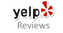 Yelp reviews for Forever Captured Photo Booth Rentals
