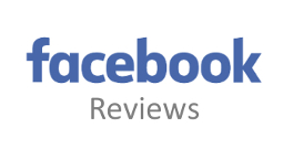 Facebook reviews from Forever Captured Photo Booth Rentals clients.
