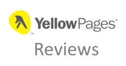 Vancouver and Surrey customer reviews from YellowPages reviews.